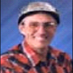 photo of Frank Pender, the Willamette ESD representative