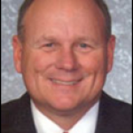 photo of Sam Brentano, the Marion County representative