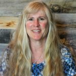 Picture of Lisa Rogers, Chehalem Parks & Recreation District Board member